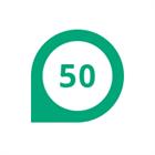 Sage 50 Forecasting UK