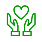 Sage Foundation NPO Success