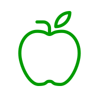 Students group icon