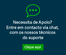 Chat link